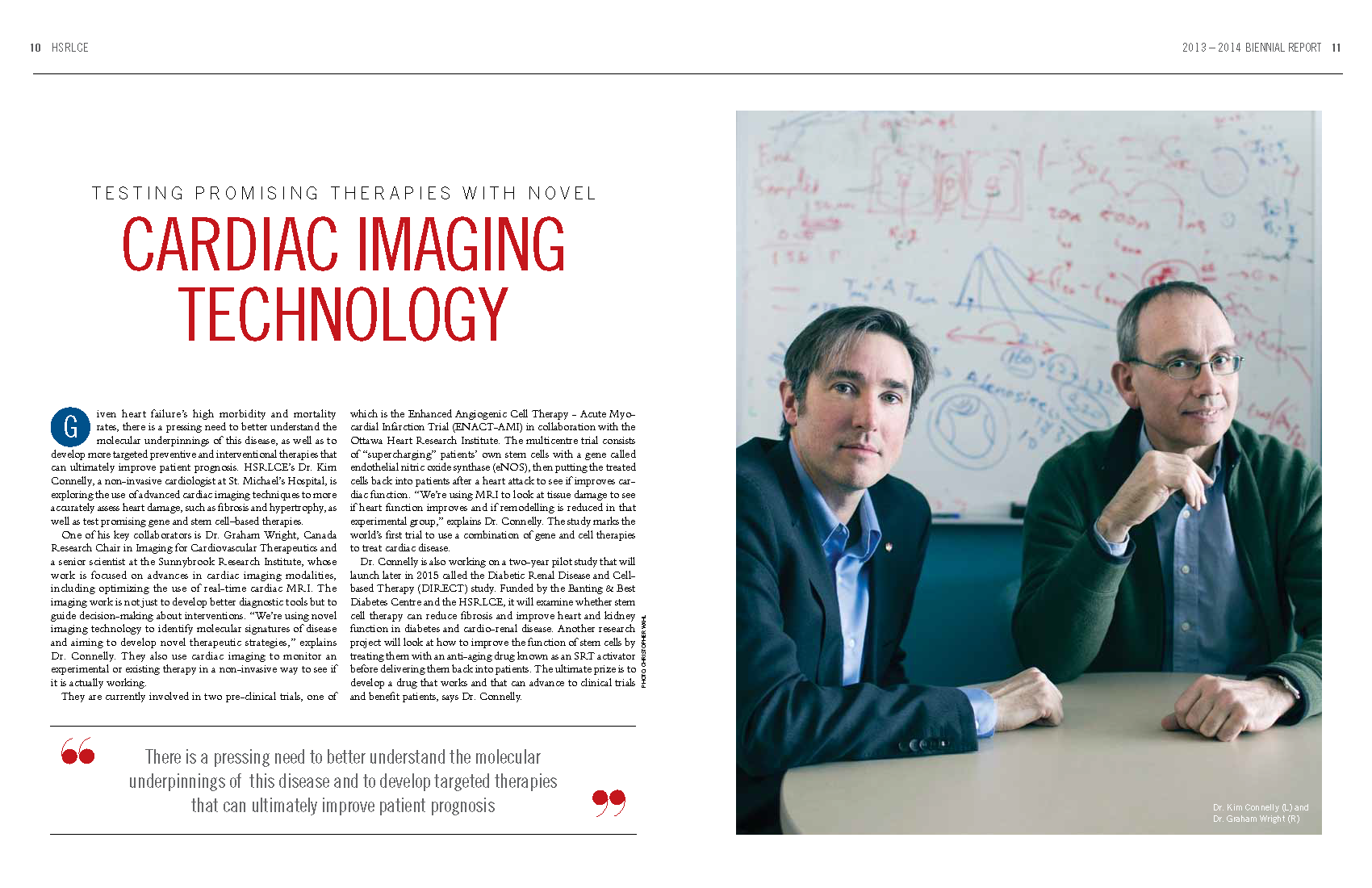 Cardiac-Imaging-Technology
