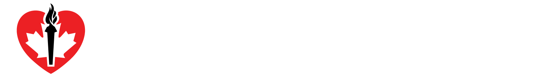 UofT Faculty of Medicine