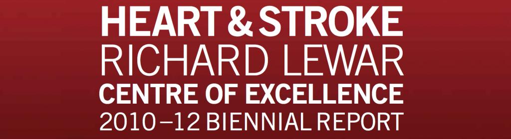2010-12 Biennial Report