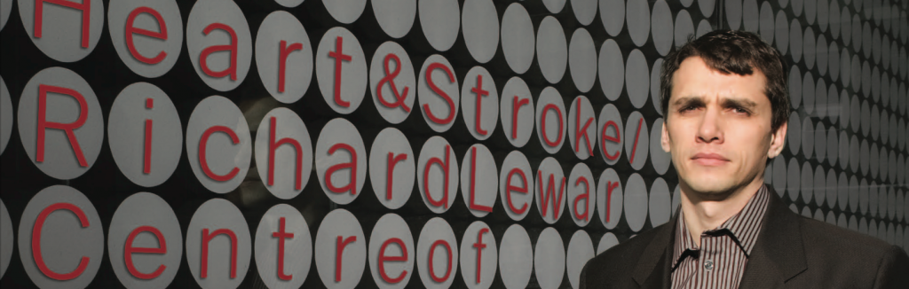 Biennial Report 2006